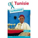 Routard Tunisie