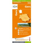 Gers - 32