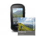 Garmin Oregon 750 + Garmin Topo France V5 PRO