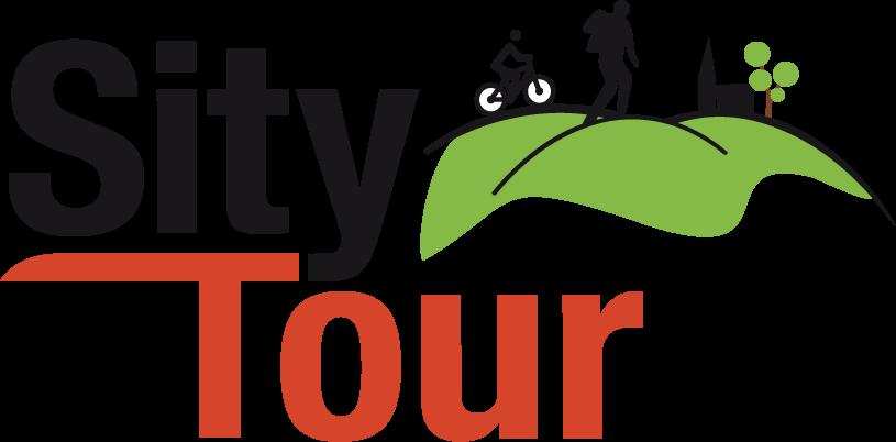SityTour Guide - offre découverte 3 mois offerts