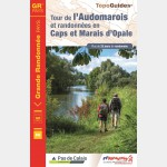 FFR - 6200 - TOUR DE L'AUDOMAROIS