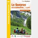 FFR P056 - QUEYRAS GUILLESTROIS