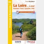 FFR D042 - LA LOIRE A PIED