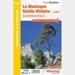 FFR P131 LE PAYS MONTAGNE STE-VICTOIRE