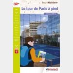 FFR P7500 - LE TOUR DE PARIS A PIED_031019_Recto.jpg