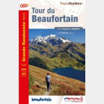 FFR 731 - TOUR DU BEAUFORTAIN