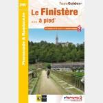 FFR D029 - LE FINISTERE A PIED