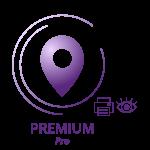 Premium pro (12 mois)