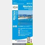 0615ET - Morlaix / Plestin-les-Grèves / Carentec - Recto.jpg