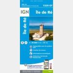 1329OT - Île de Ré - Recto.jpg