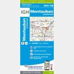 Montauban - Castelsarrasin