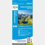 2048OT - Aulus-les-Bains / Mont-Valier - Recto.jpg