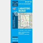 Labastide-Murat (Gps)