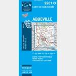 Abbeville (Gps)