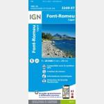 2249ET - Font-Romeu / Capcir - Recto.jpg
