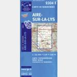 Aire-Sur-La-Lys (Gps)