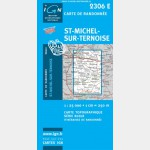 Saint-Michel-Sur-Ternoise (Gps)
