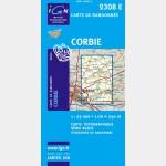 Corbie (Gps)