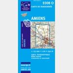Amiens (Gps)