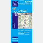 Saleux (Gps)