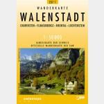 237T - Walenstadt