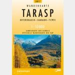 249T - Tarasp