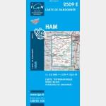 Ham (Gps)