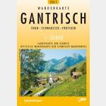 253T - Gantrisch