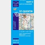 Saint-Quentin (Gps)