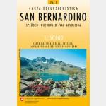 267T - San Bernardino