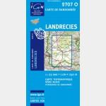 Landrecies (Gps)