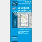 Le Nouvion-En-Thierache (Gps)