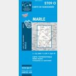 Marle (Gps)