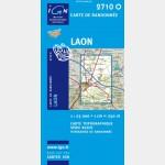 Laon (Gps)