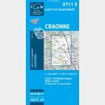 Craonne (Gps)