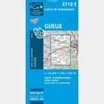Gueux (Gps)