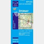 Epernay (Gps)