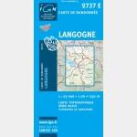 Langogne (Gps)