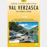 276T - Valle Verzasca