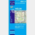 Trelon (Gps)