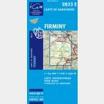 Firminy (Gps)