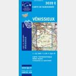 Venissieux (Gps)