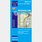 Roussillon (Gps)
