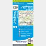 St-Etienne-de-St-Geoirs - Le Grand-Serre