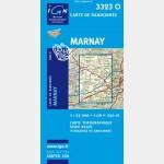 Marnay (Gps)