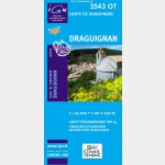 Draguignan (Gps)