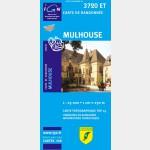 Mulhouse (Club Vosgien)