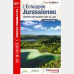 L'Echappée Jurassienne
