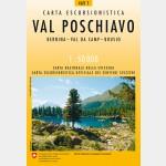 469T - Val Poschiavo