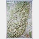 Massif des Vosges 1